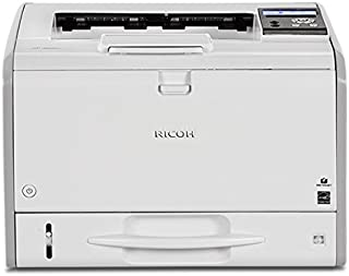 Ricoh Printers Online: Buy Ricoh Printers at Best Prices in
