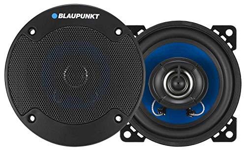 BLAUPUNKT -  'Auto-Lautsprecher