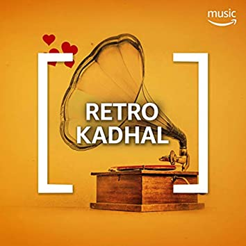 Retro Kadhal