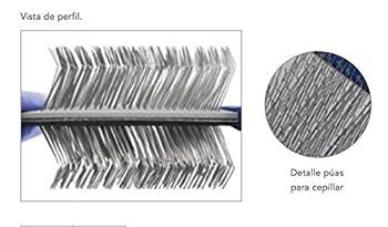 Artero Brosse Slicker Double Flexible