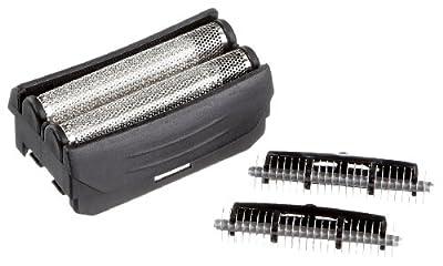 Remington sp290