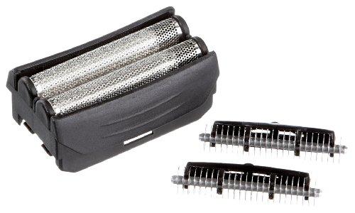 Remington SP290 Kombipack (für Folienrasierer F4790)