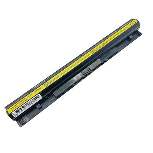 Batería para portátil Lenovo G400s G410s G500s G510s G40 G500s G40 G500s G40 G500 (14,4 V, 2200 mAh) Z40-70 Z50 Z710.