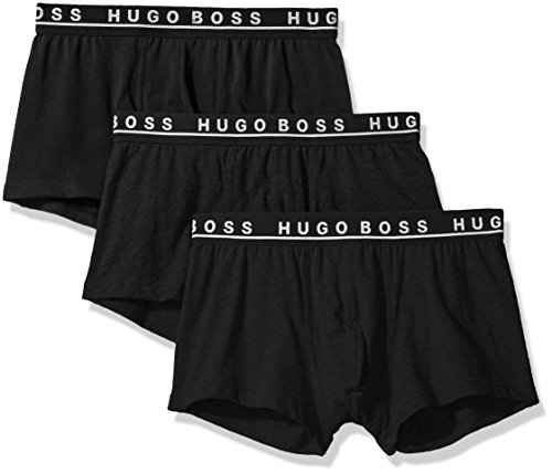 hugo boss man fabricante Hugo Boss