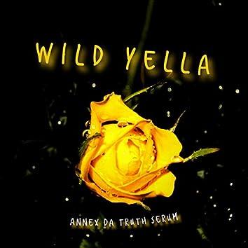 Wild Yella