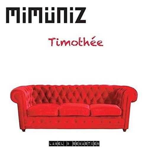 MiMüNiZ