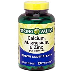 best top rated spring valley vitamin 2021 in usa