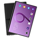 tablet PC Bluetooth GPS HD Pantalla táctil PC para niños Android Smart PC 1 + 16GB Procesador de Cuatro núcleos