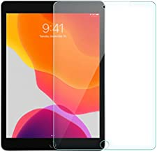 Prime Retail iPad 8 8th Gen 10.2 inch Tempered Glass Screen Protector