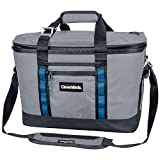 10 Best Cooler Bag with Leakproofs