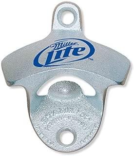 Miller Lite STARR