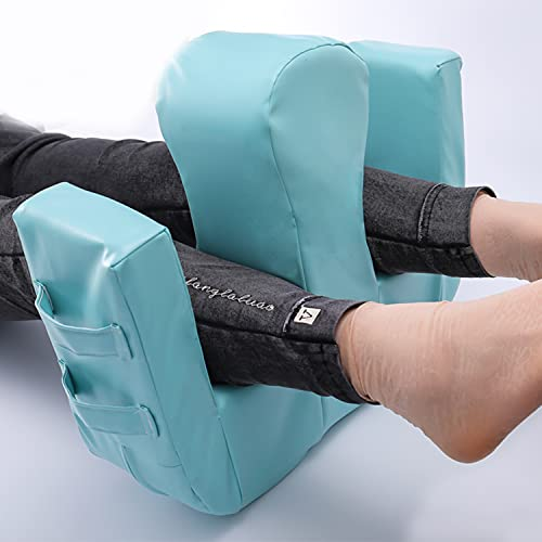 ZYFWBDZ Ayudas para la rotación, Almohadillas posturales para amamantar, Almohadas Anti-decúbito, Almohadas para tumbarse de Lado, úlceras por decúbito, Pacientes postrados en Cama paralizados
