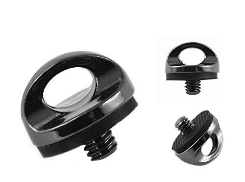 Adapter-Schraube für Kameragurt 1/4 Zoll Kamera-Adapter - Deutscher Händler mit Blitzversand von MIND CARE ESSENTIALS