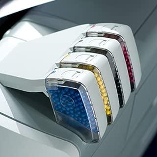 Oce Toner Pearls for CW600PP-650PP-700 - Black