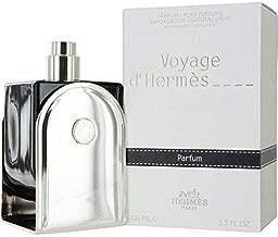 Hermes VOYAG D'HRMES For Unisex 100ml - Eau de Toilette