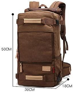 Beauenty shoulder hiking bag