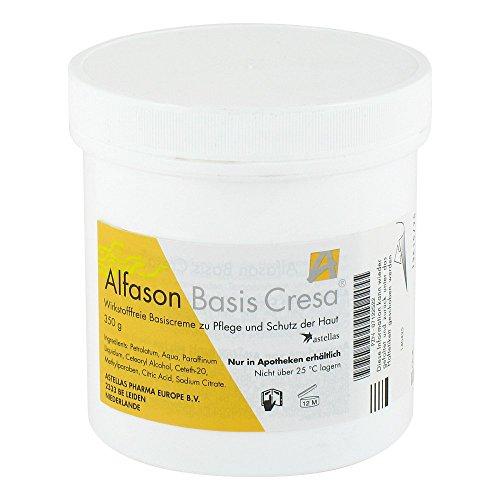 Alfason Basis Cresa, 350 g