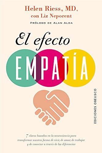 El Efecto Empatia