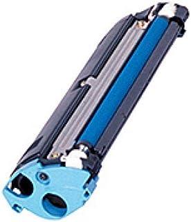 1 x Compatible Epson AcuLaser C900 C1900 Cyan Toner Cartridge High Yield