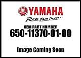 Yamaha 650-11370-01-00 Check Valve Assy; Outboard Waverunner Sterndrive Marine Boat Parts
