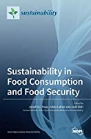 Sustainability in Food Consumption and Food Security