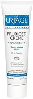 Uriage Pruriced Cream 100ml [並行輸入品]