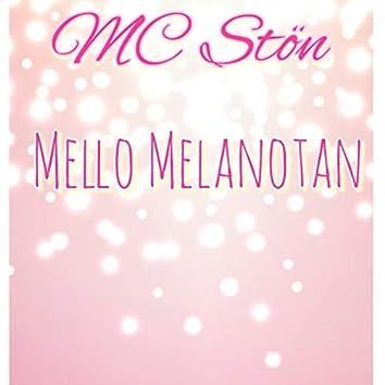Mello Melanotan