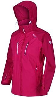 Regatta Women's Calderdale Iv Jacket