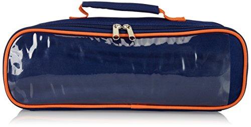 Peggy Peg Campingbedarf Tasche, 30834