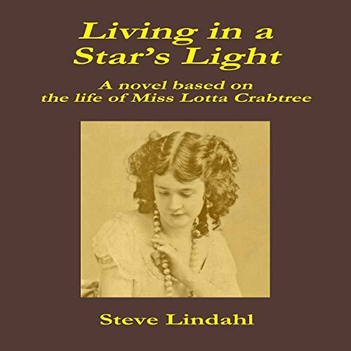 Living in a Star's Light cover art