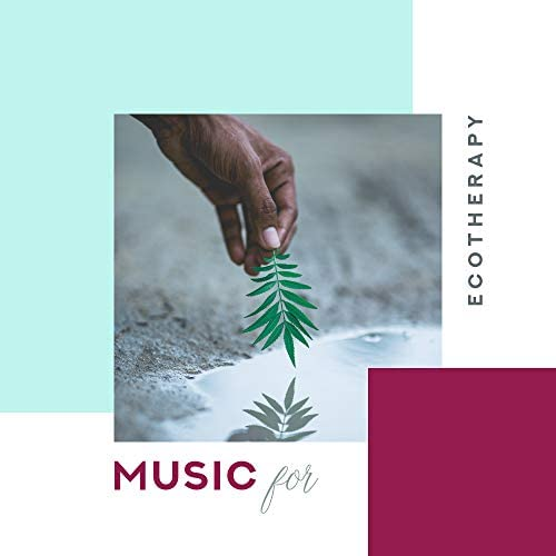 Relaxing Nature Sounds Collection, Sound Therapy Revolution, Japanese Relaxation and Meditation