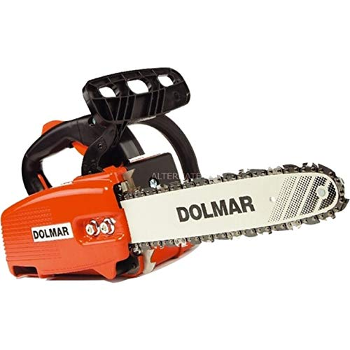 DOLMAR PS-3410 TH/TLC 30CM/12