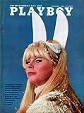 Playboy November 1966