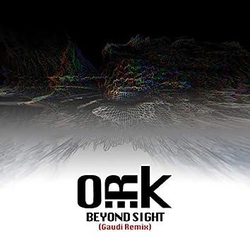 Beyond Sight (Gaudi Remix)