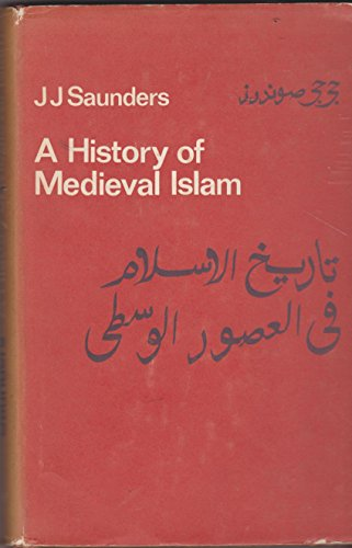 History of Medieval Islam
