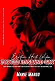 Erotic Hot Wife Forced Husband Gay MMFF Swingers Sex Story: Kinky Adults Bisexual Group Sissy First Time MM Hard & Deep (Reverse Harem, Forbidden Naughty Virgin, Stepdaddy Romance Book 2)