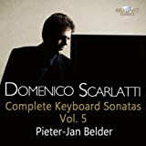 Sonata in C Minor, Kk. 526 (Allegro comodo)