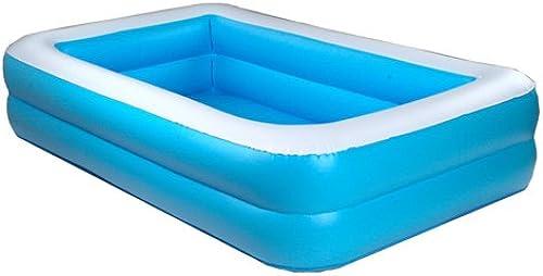 tienda de ventas outlet Wild N Wet - - - Piscina para Niños (Pms)  costo real