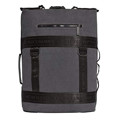 adidas NMD Rucksack, Grey Five, 60 x 40 x 30 cm