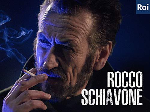 Rocco Schiavone Stagione 4