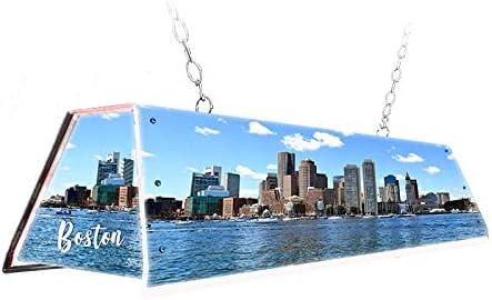 Boston 46