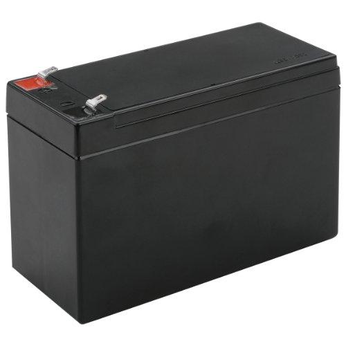 LiftMaster Garage Door Openers 41A6357-1 485LM Battery Backup