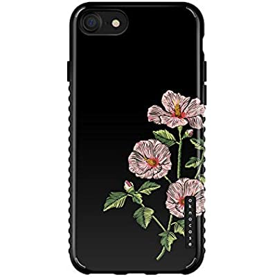 cover iphone 8 akna