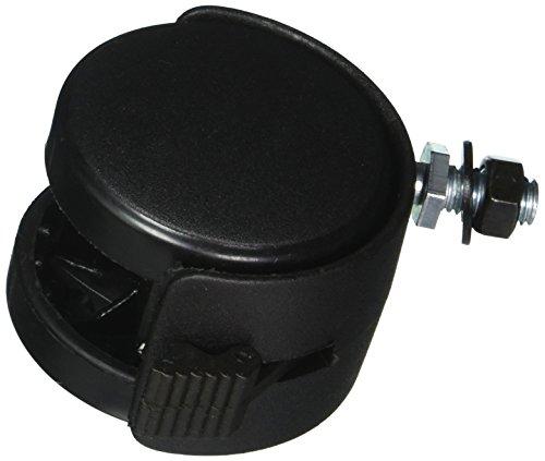 Quik Lok Z Stand Caster Kit (ZM-99)