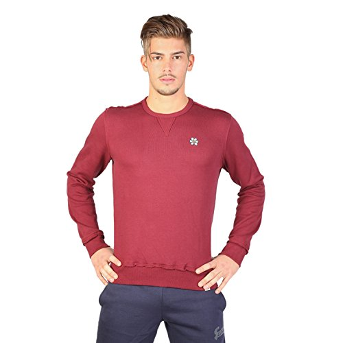 Homme Sweat-shirts Guru FLGFC1578