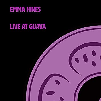 When We Die (Live at Guava)