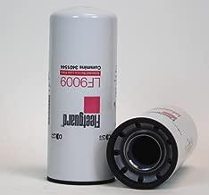 Fleetguard Lube Filter Combination Part No: LF9009
