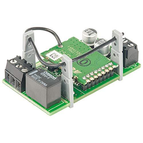ELV Homematic Bausatz Funk-Schaltaktor 1fach für Kleinspannung HM-LC-Sw1-PCB