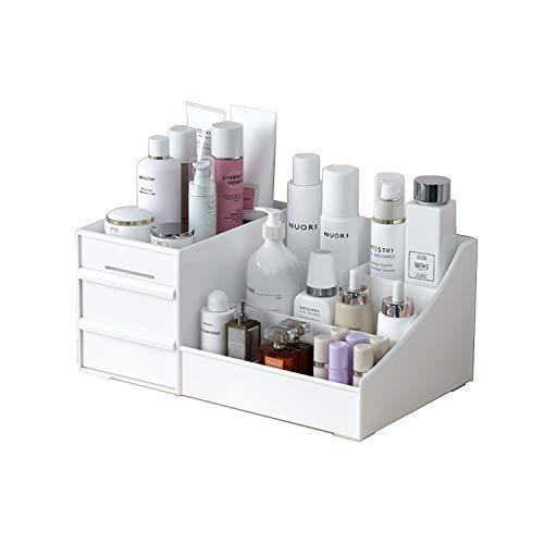 grandtobuy『化粧品収納ボックス』