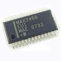 1個/ロットMAX7456EUI SSOP28 MAX7456 SSOP在庫あり